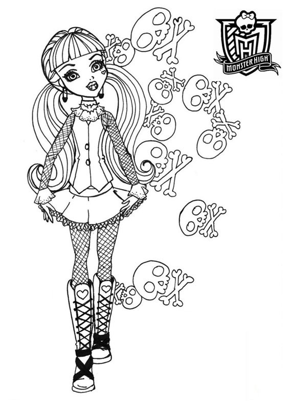 Monster-High-01