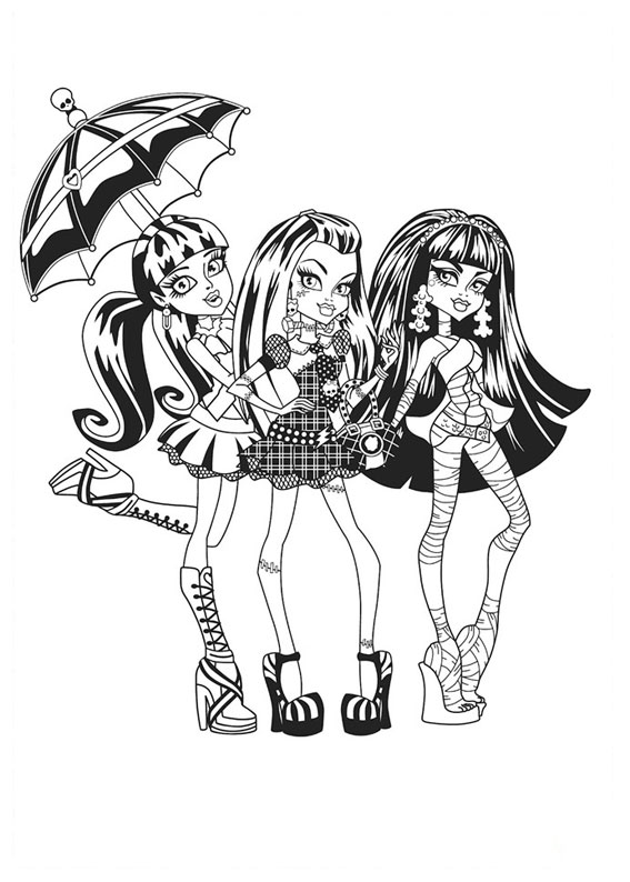 Monster-High-10