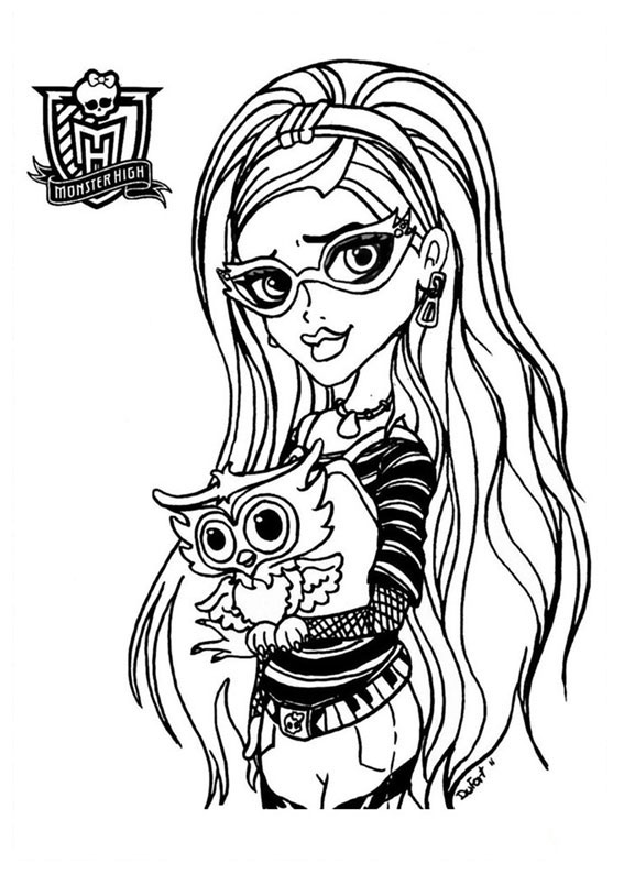 Monster-High-13