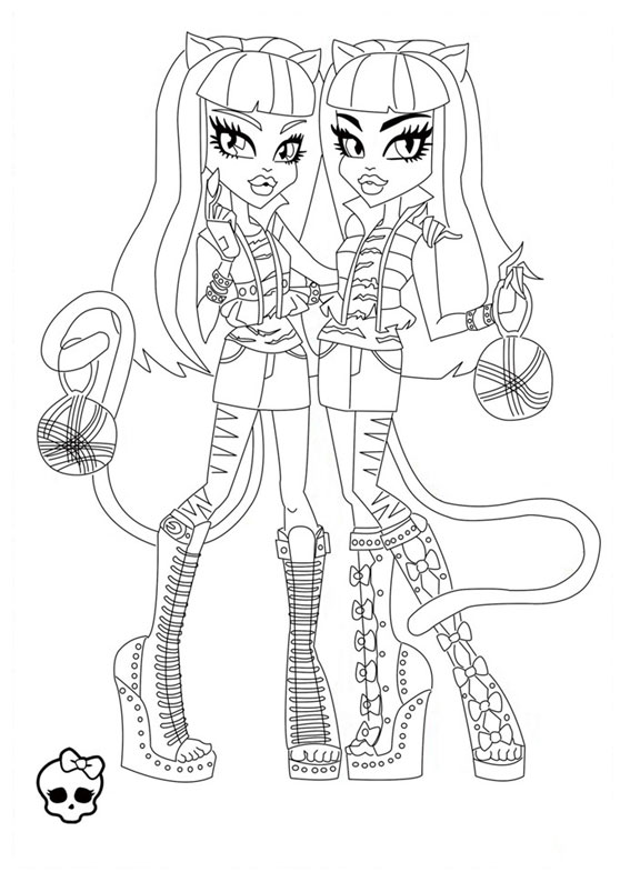 Monster-High-14