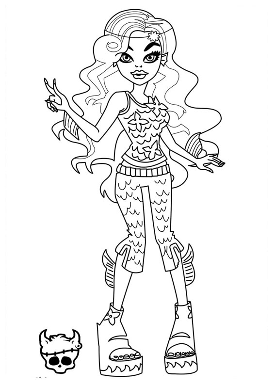 Monster-High-19