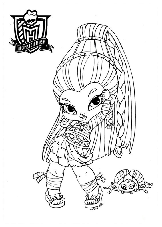Monster-High-21