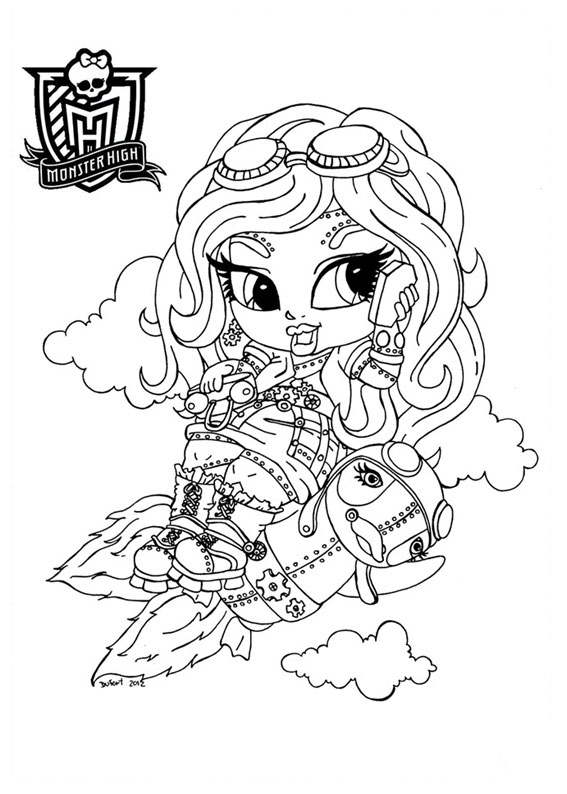 Monster-High-32
