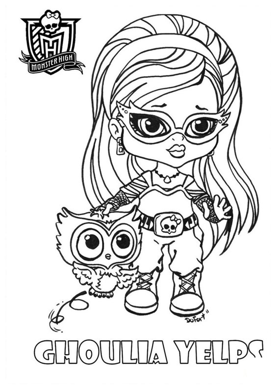 Monster-High-34