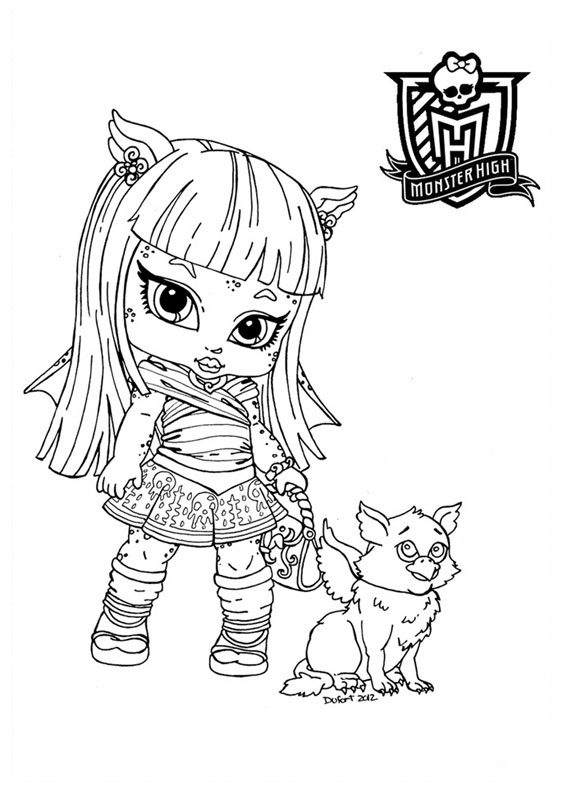 Monster-High-37