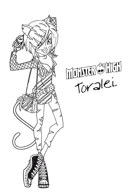 Monster-High-49