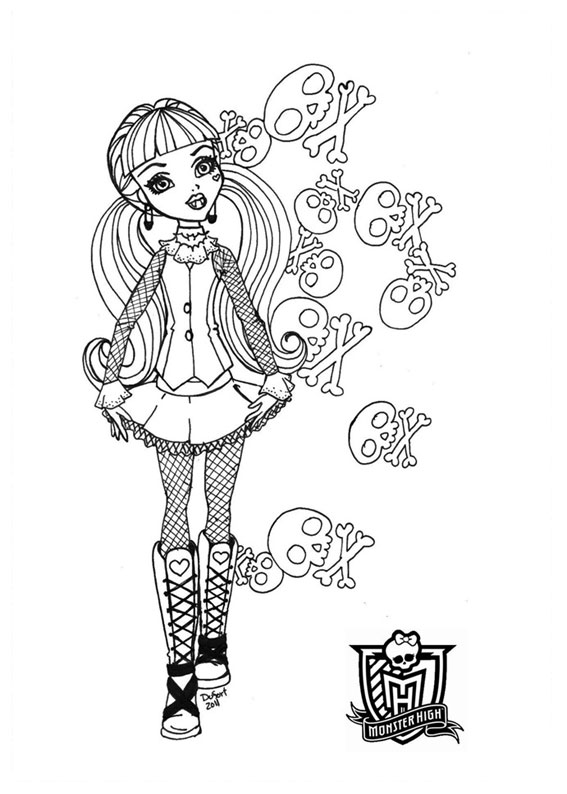 Monster-High-52