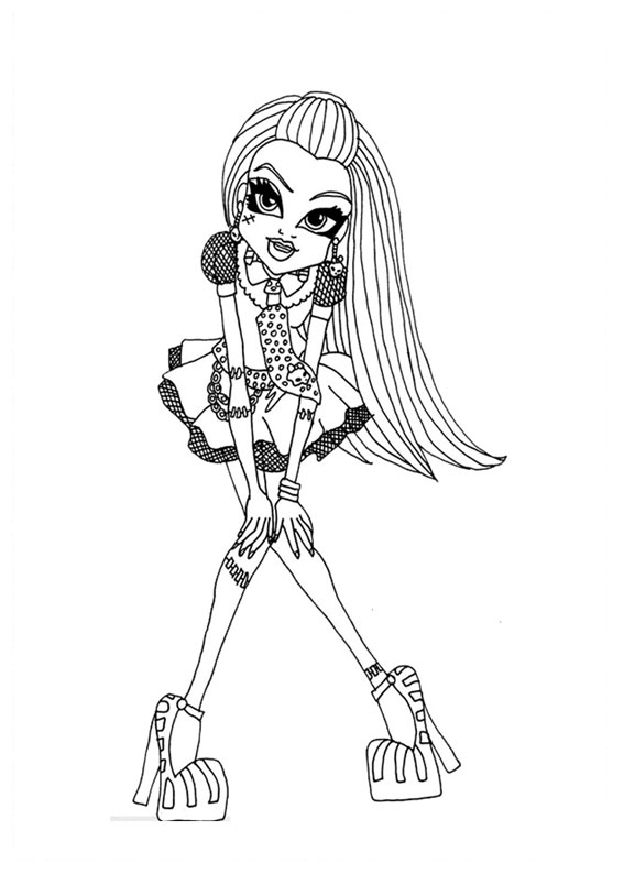 Monster-High-71