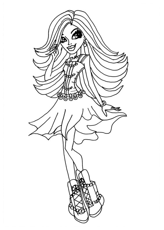 Monster-High-81