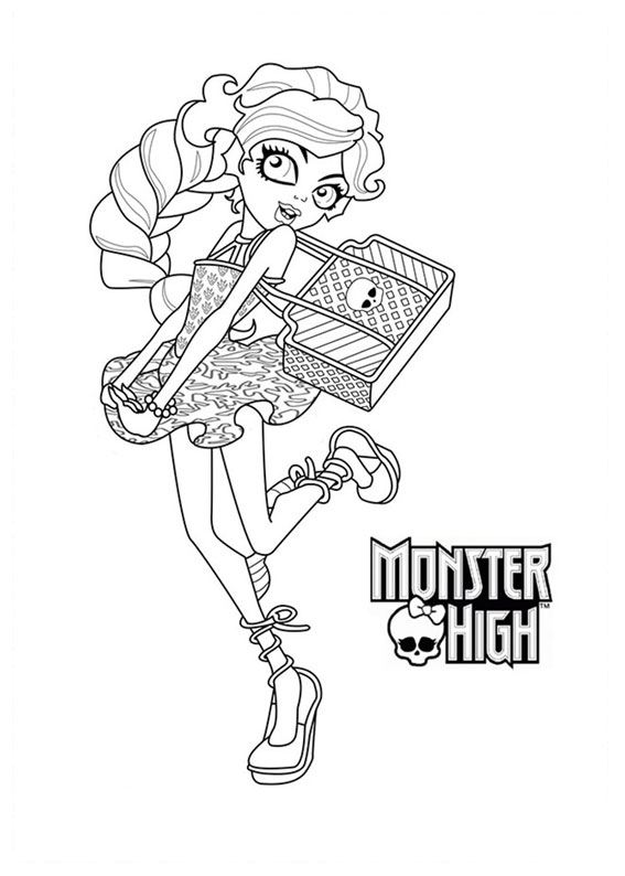 Monster-High-83