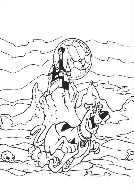 Scooby-Doo-06