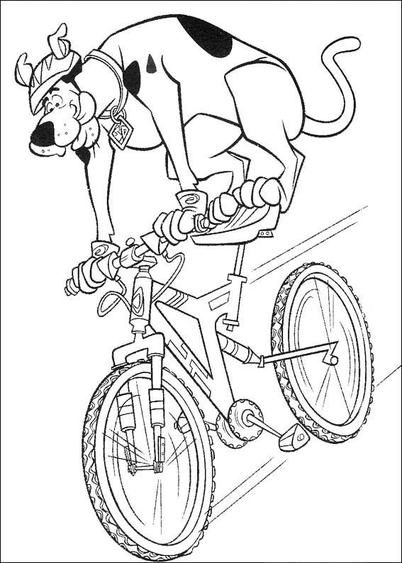 Scooby-Doo-09