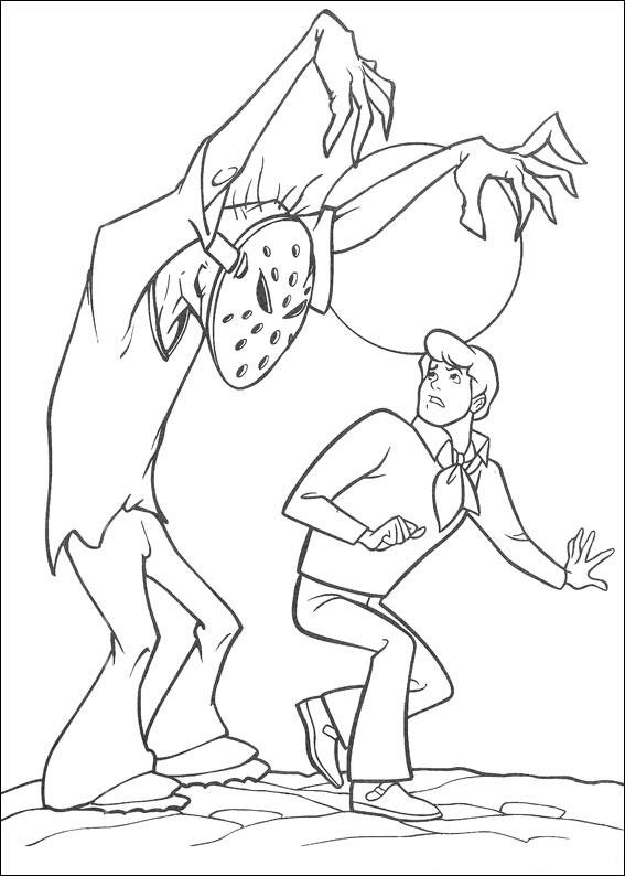 Scooby-Doo-22