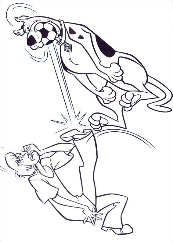 Scooby-Doo-46