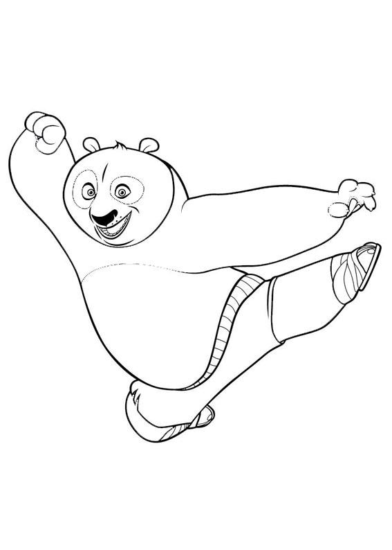 Kung-Fu-Panda-03