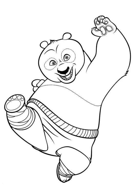 Kung-Fu-Panda-11