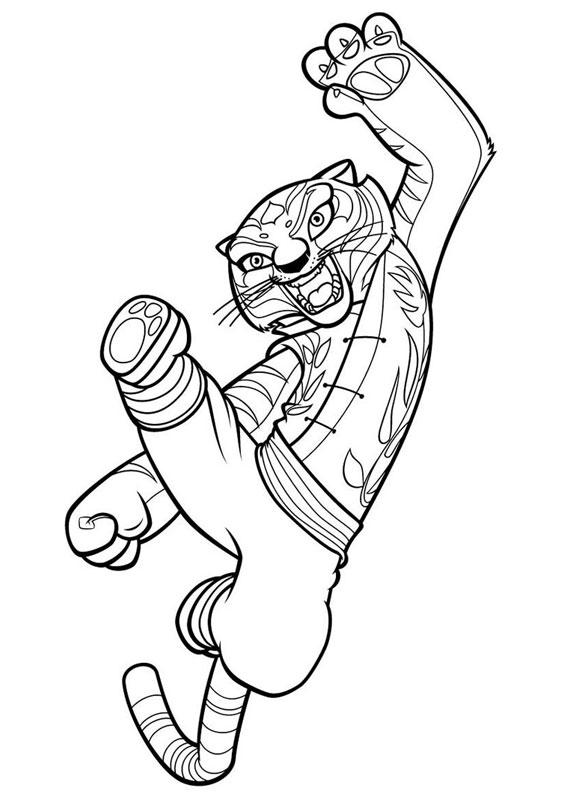 Kung-Fu-Panda-12