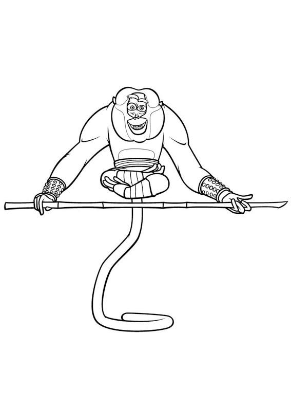 Kung-Fu-Panda-17