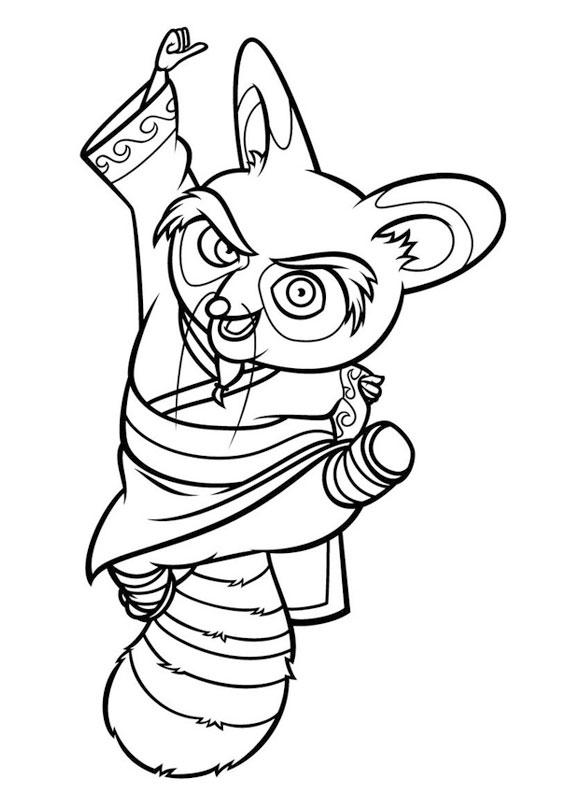 Kung-Fu-Panda-25