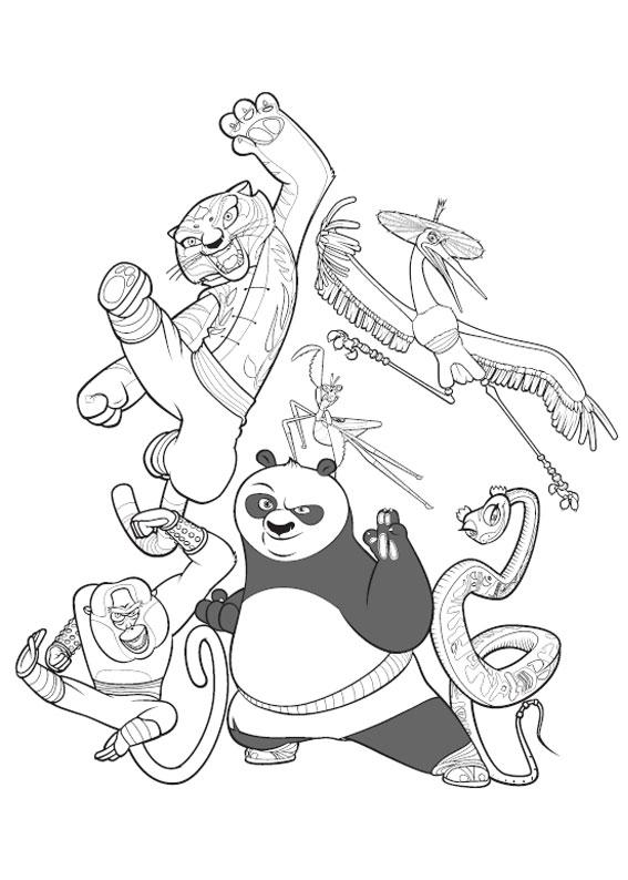 Kung-Fu-Panda-28