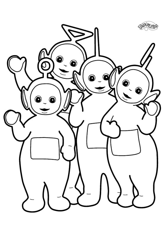 Teletubbies-01