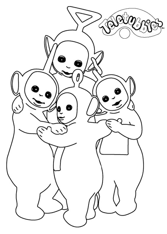 Teletubbies-02