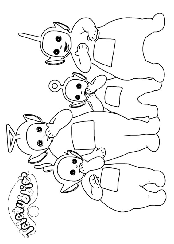 Teletubbies-05