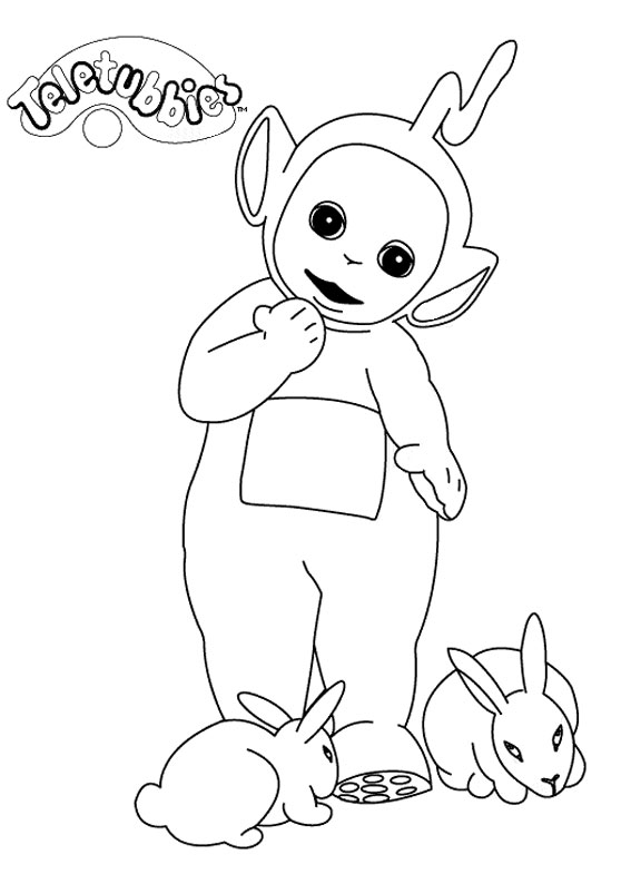 Teletubbies-09