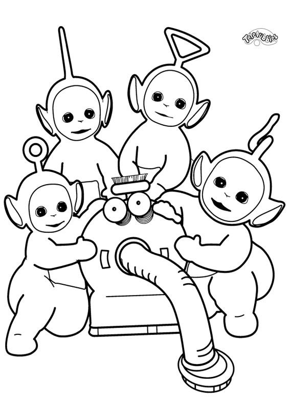 Teletubbies-12