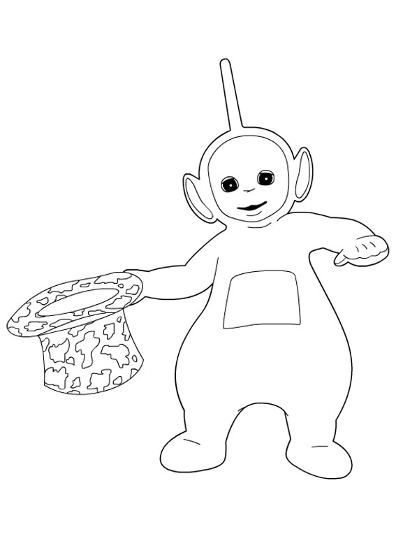 Teletubbies-19