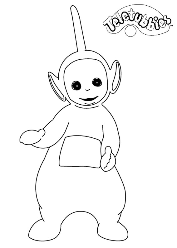 Teletubbies-24