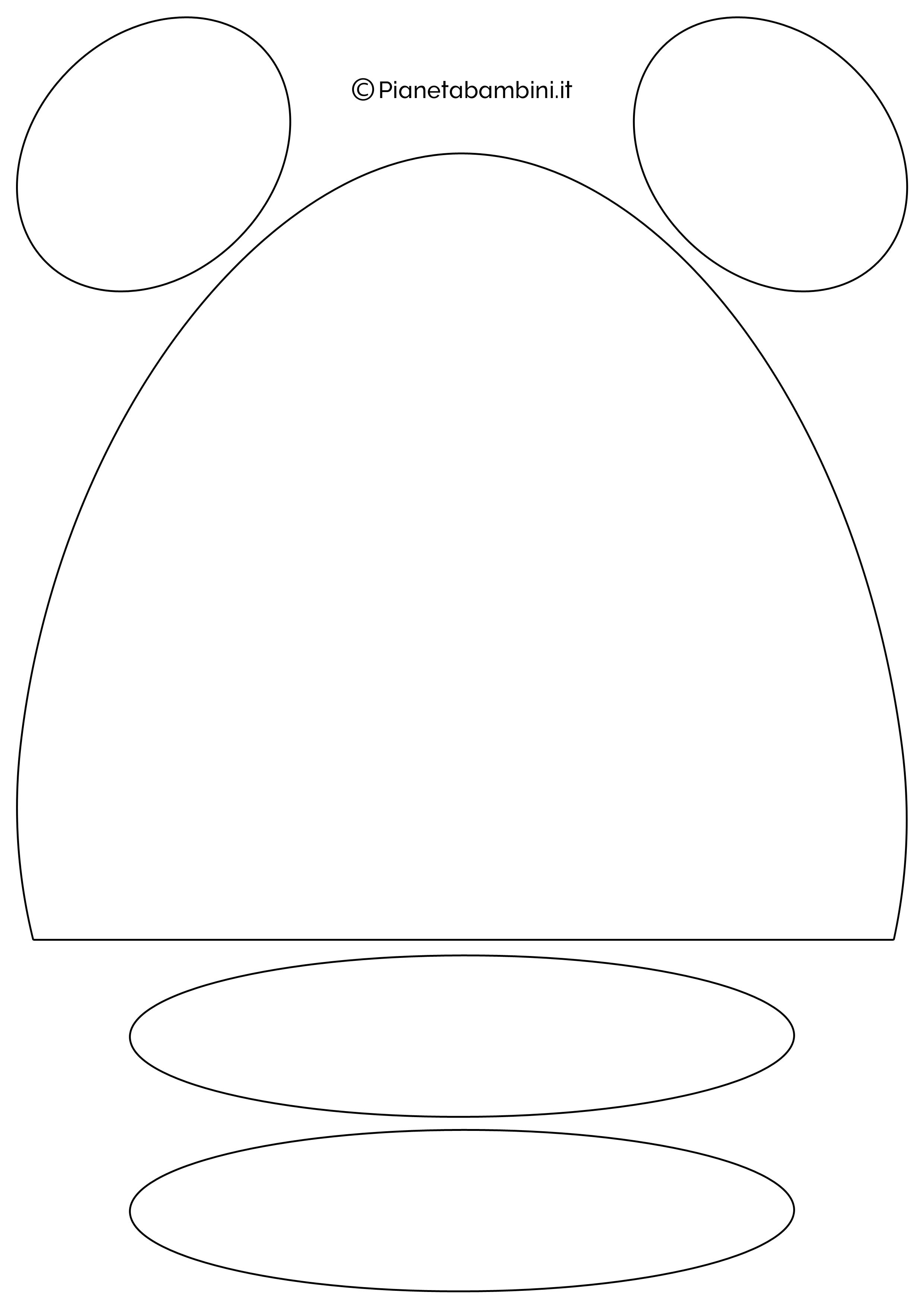 Corpo-Coniglietto