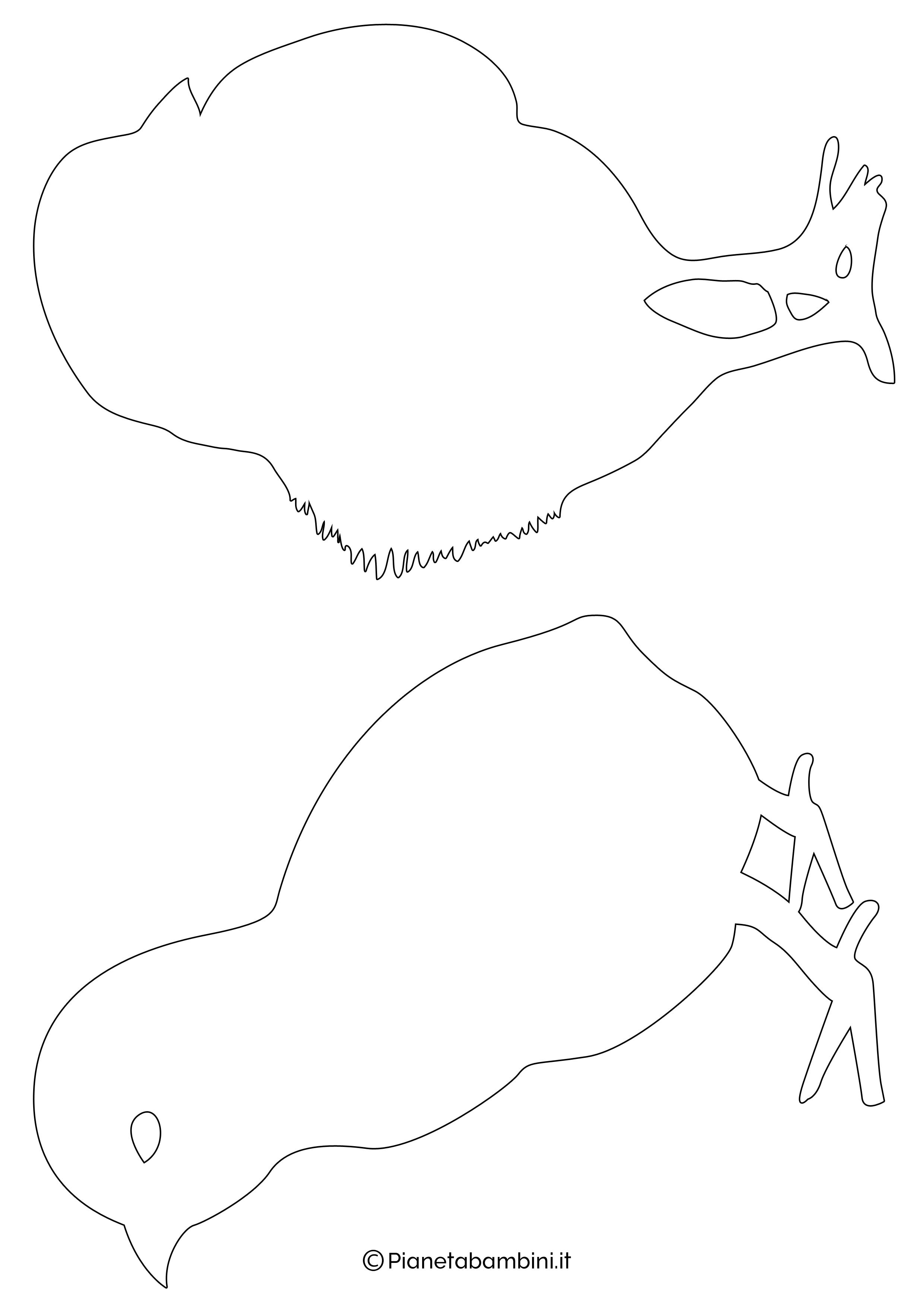Sagome-Pulcini-Grandi-2