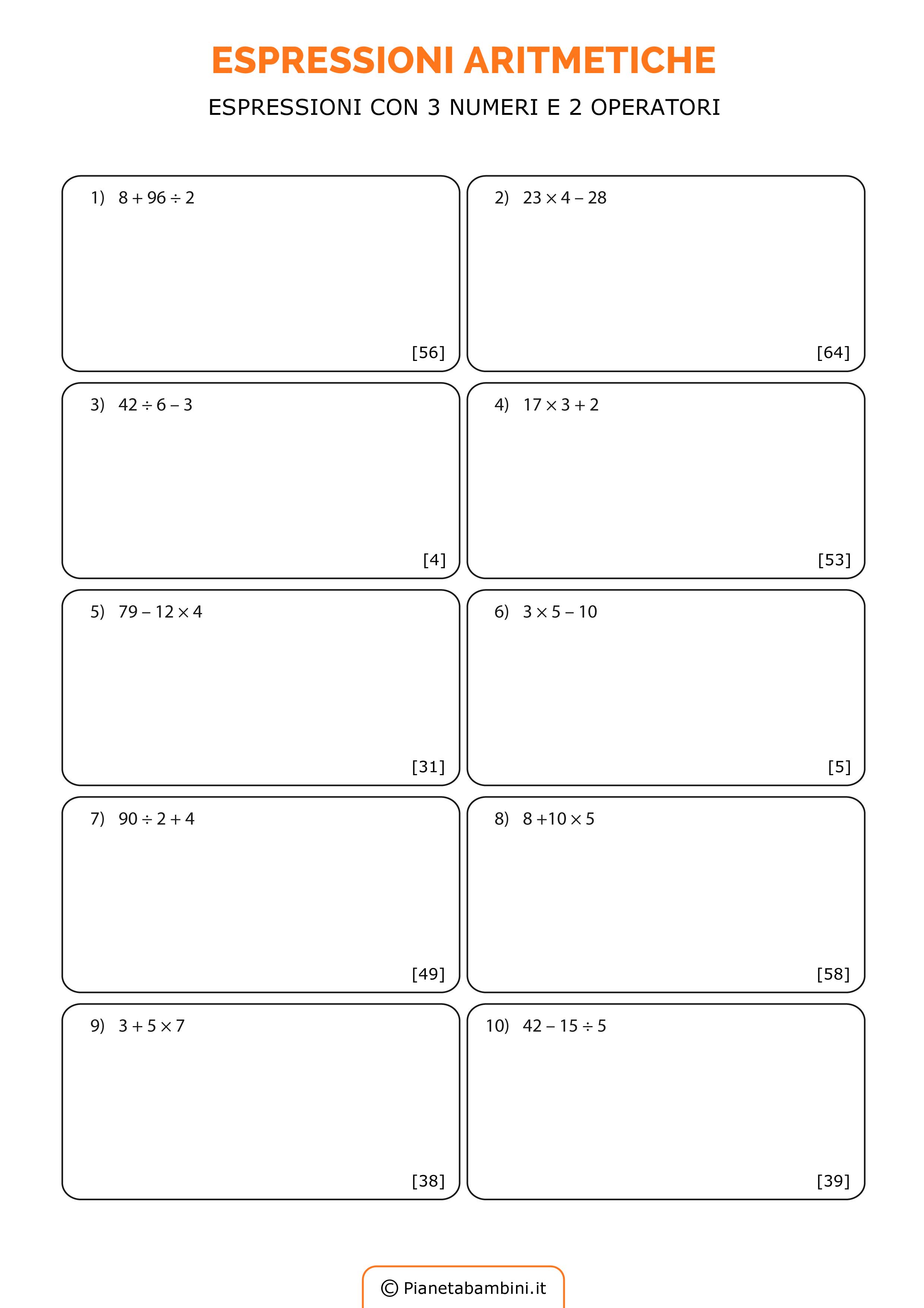 Esercizi-Espressioni-3-Numeri-2-Operatori_1
