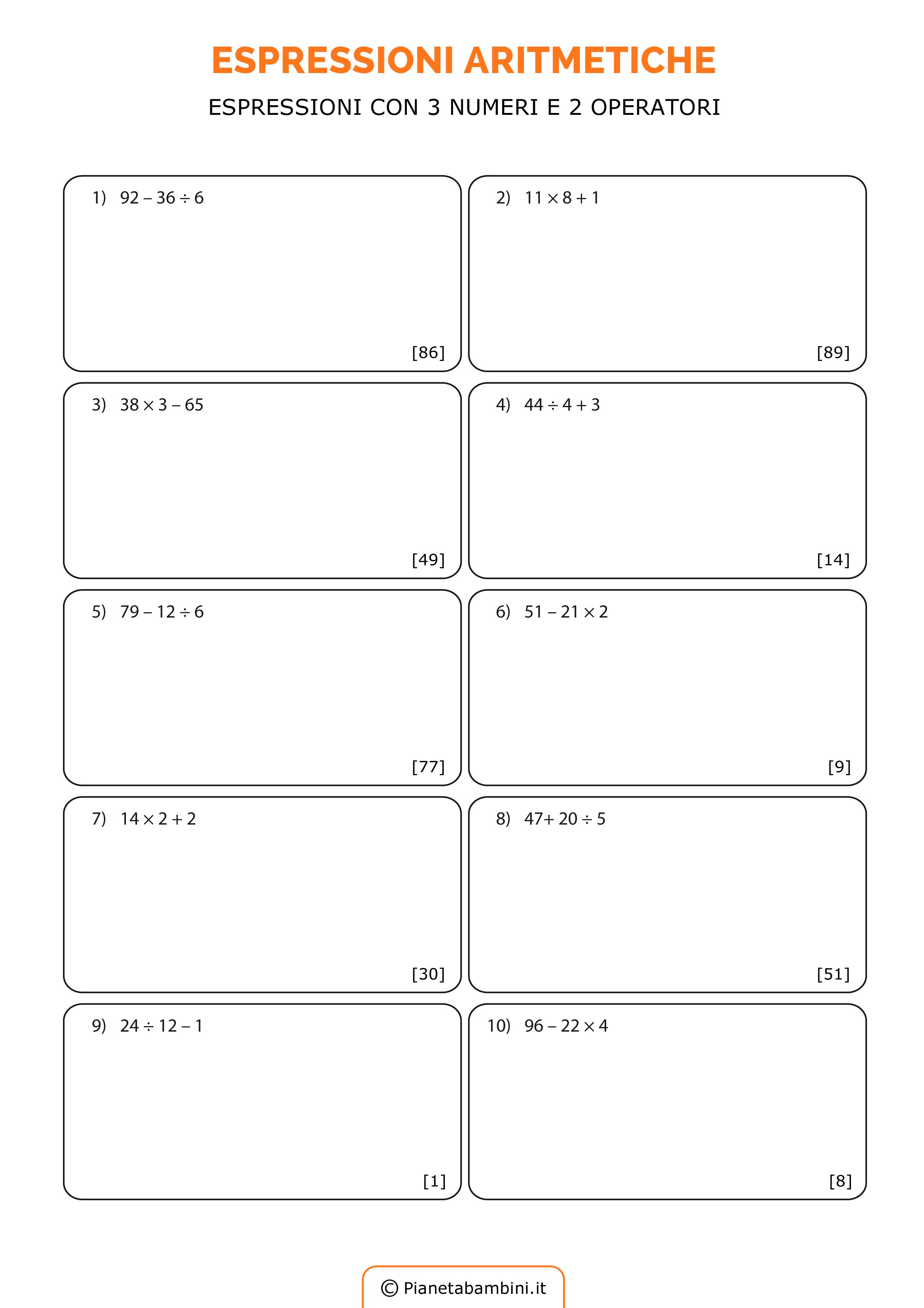 Esercizi-Espressioni-3-Numeri-2-Operatori_3