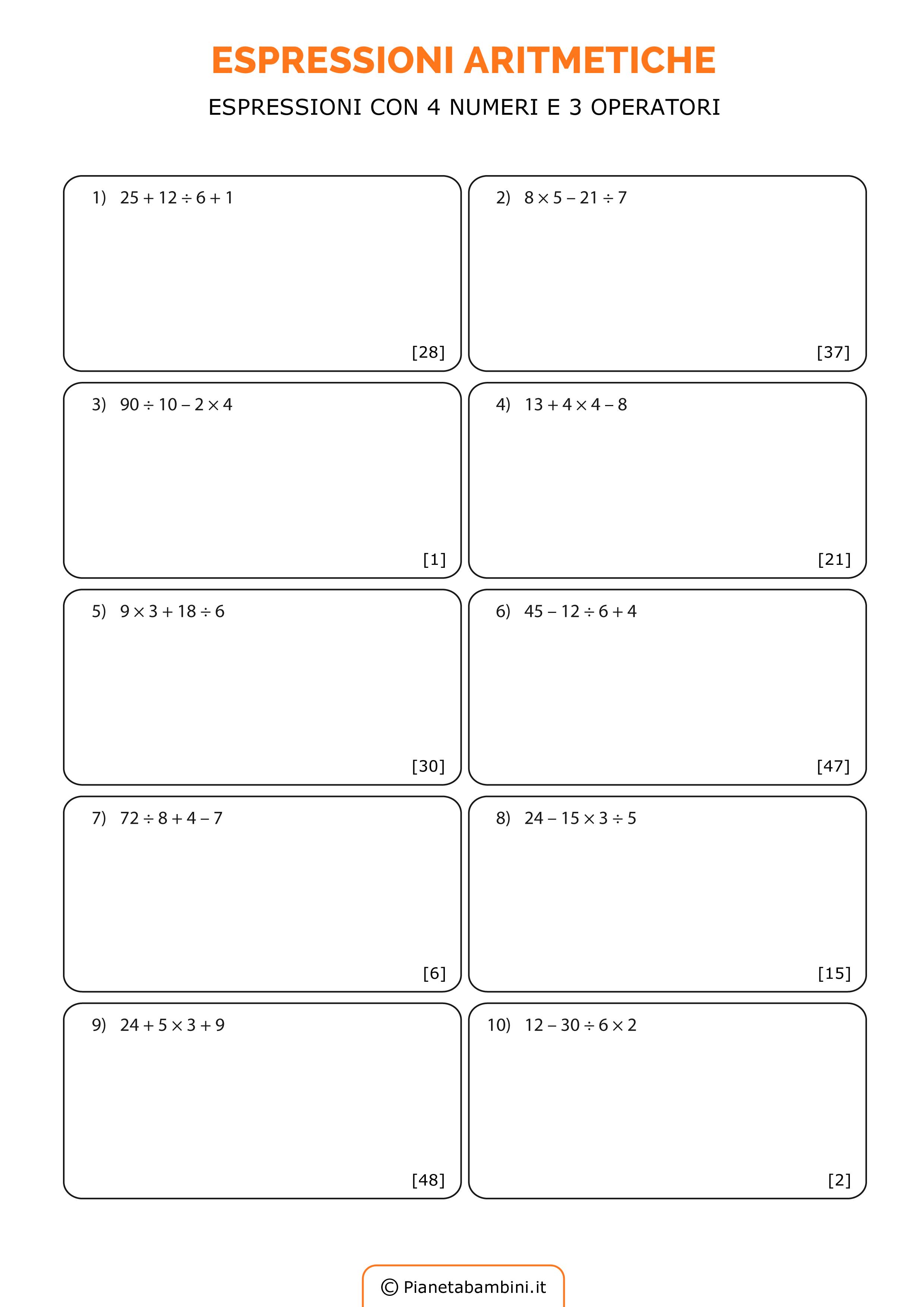 Esercizi-Espressioni-4-Numeri-3-Operatori_2
