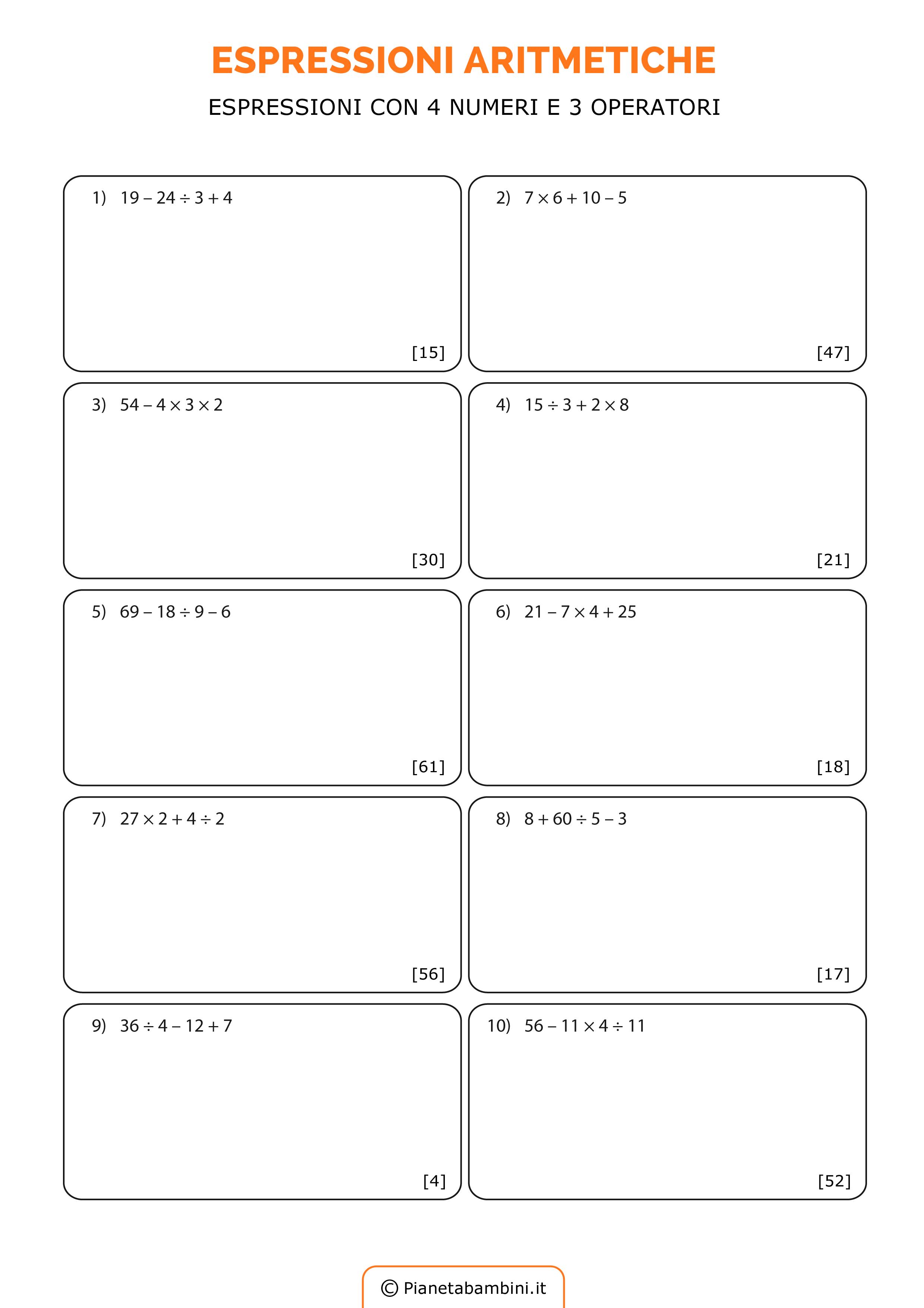 Esercizi-Espressioni-4-Numeri-3-Operatori_3