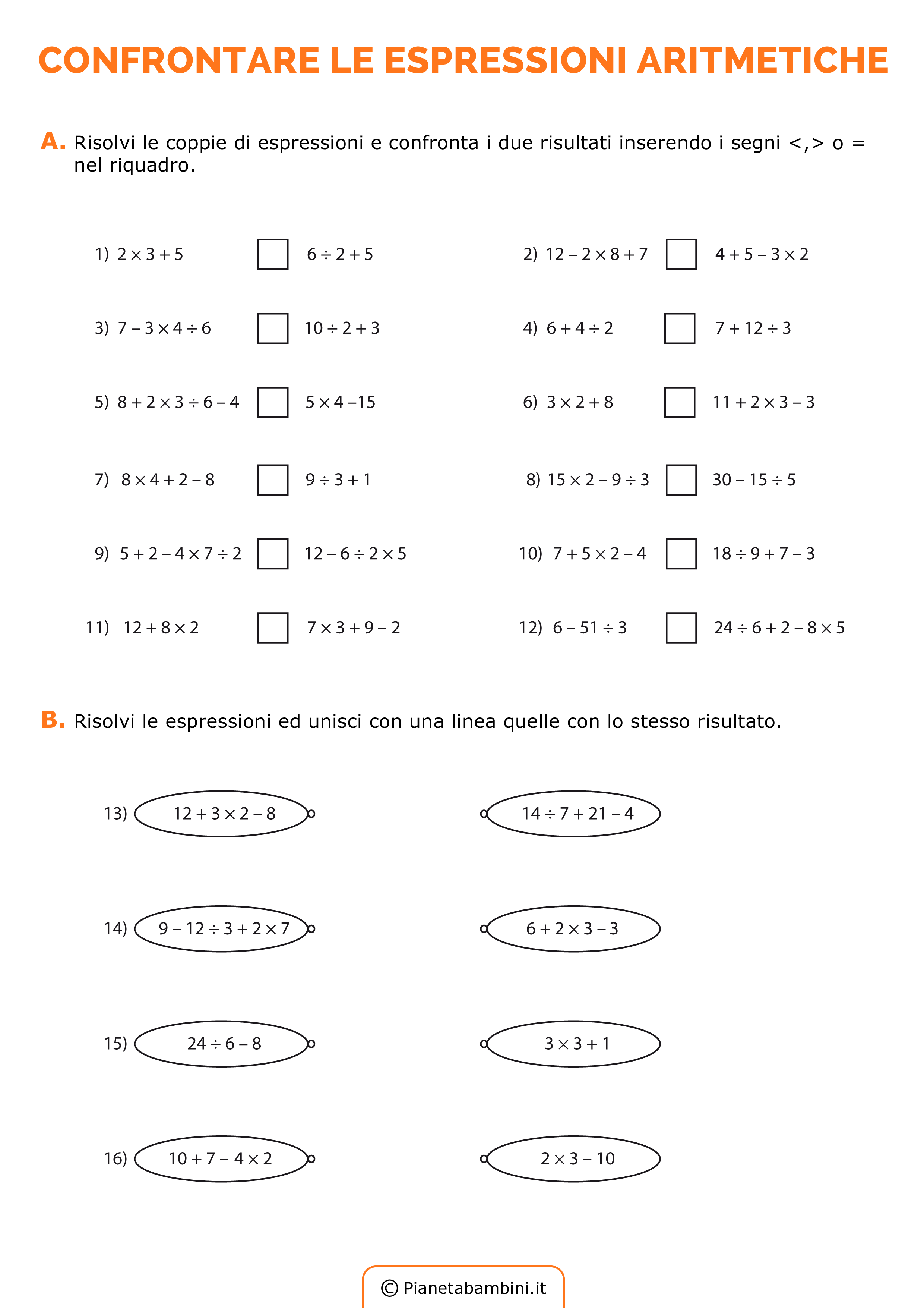 Esercizi-Espressioni-Confronto_1