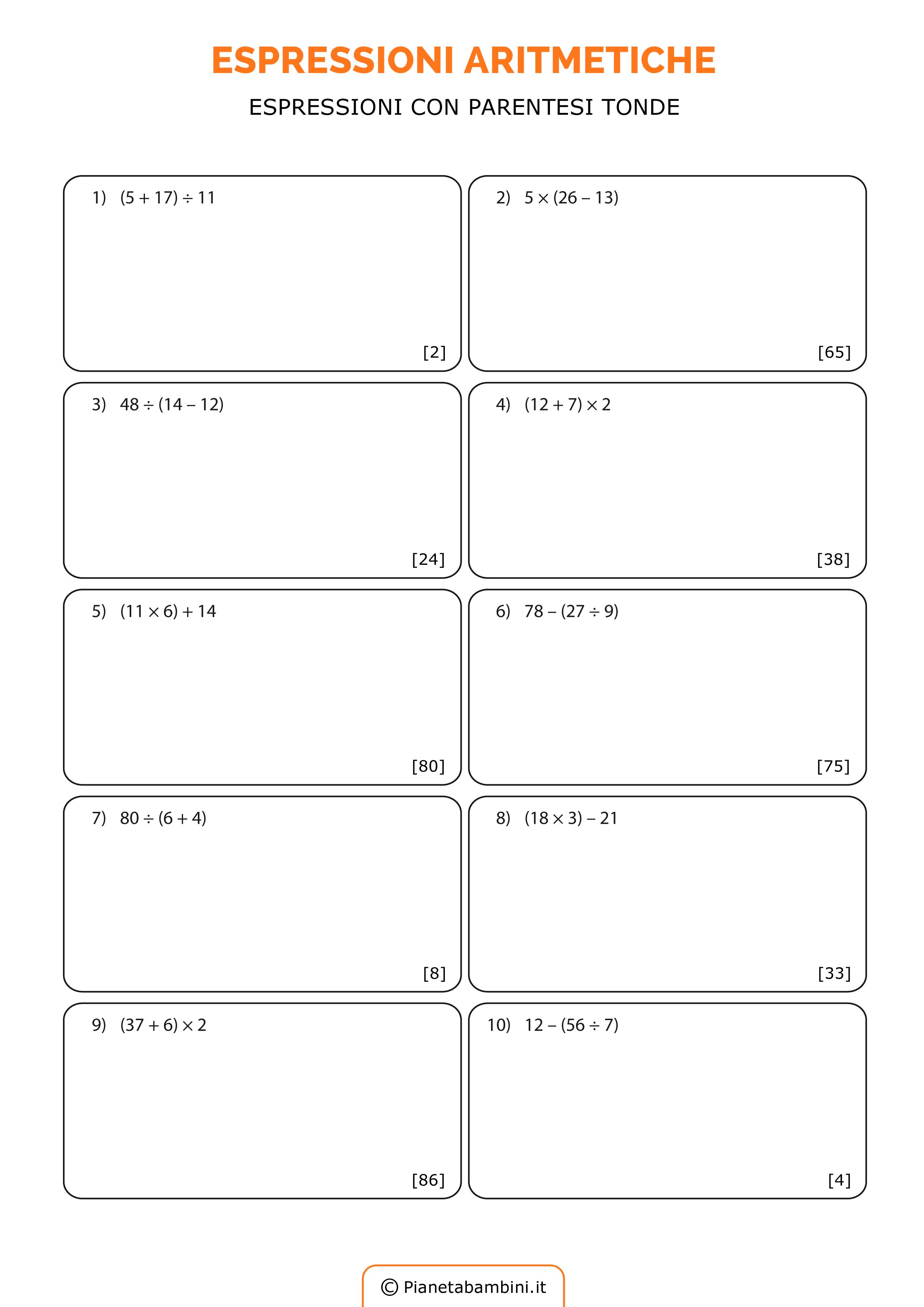 Esercizi-Espressioni-Parentesi_3