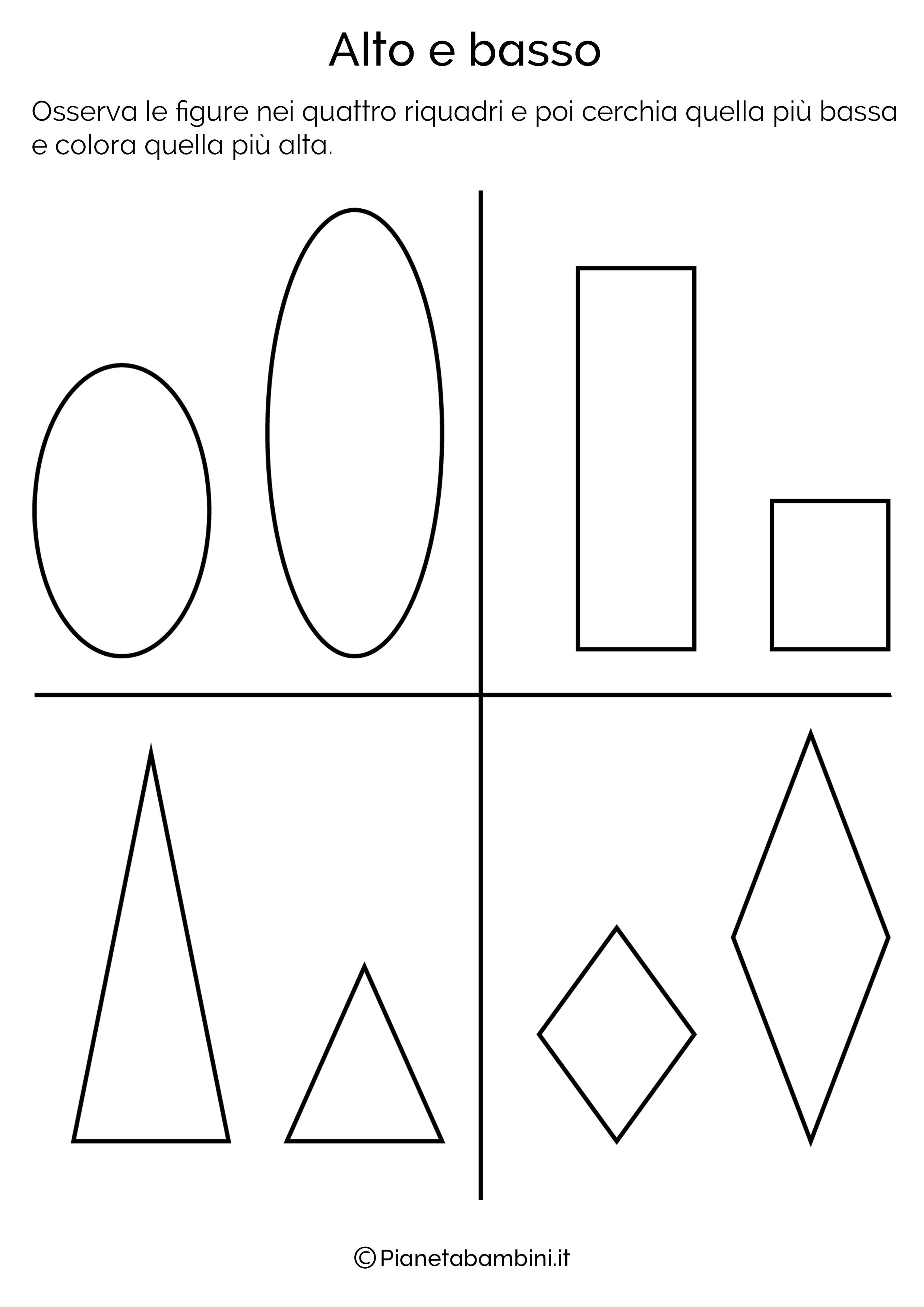 Esercizi-Oggetti-Alti-Bassi-3