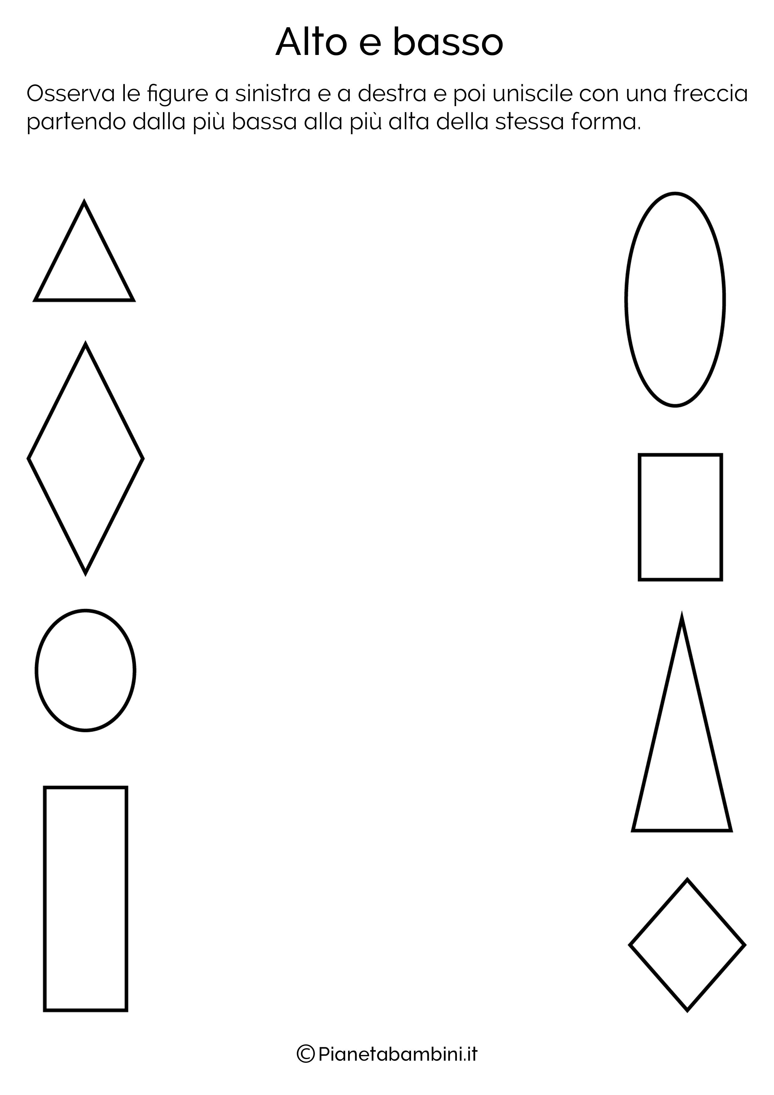 Esercizi-Oggetti-Alti-Bassi-4