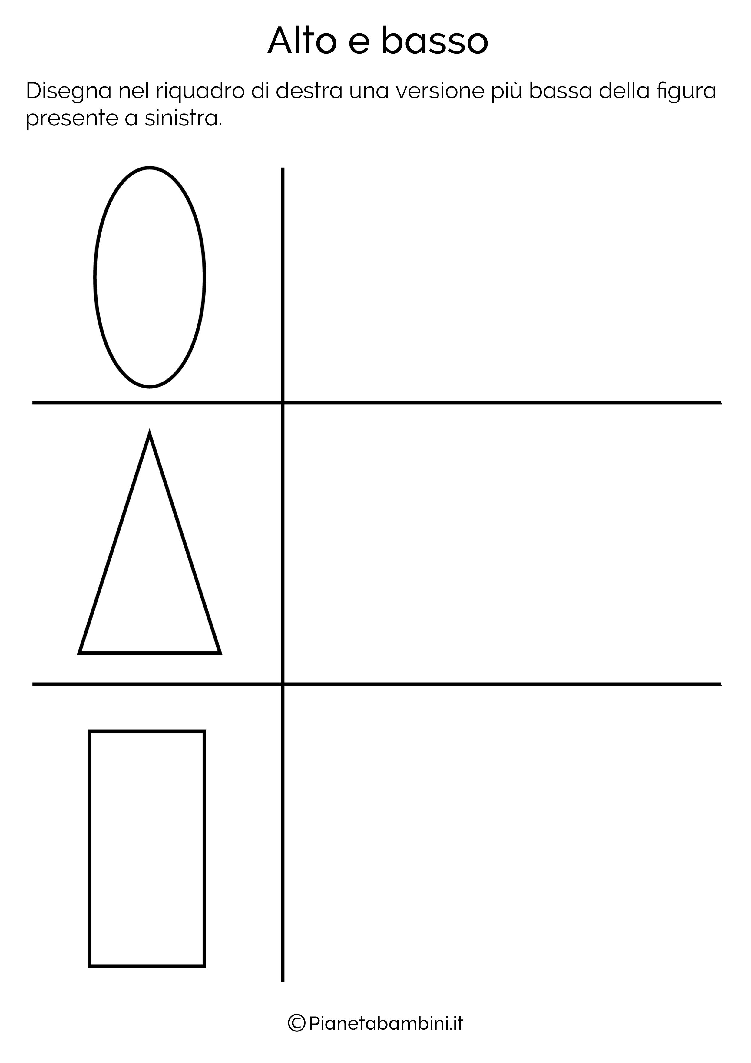 Esercizi-Oggetti-Alti-Bassi-6