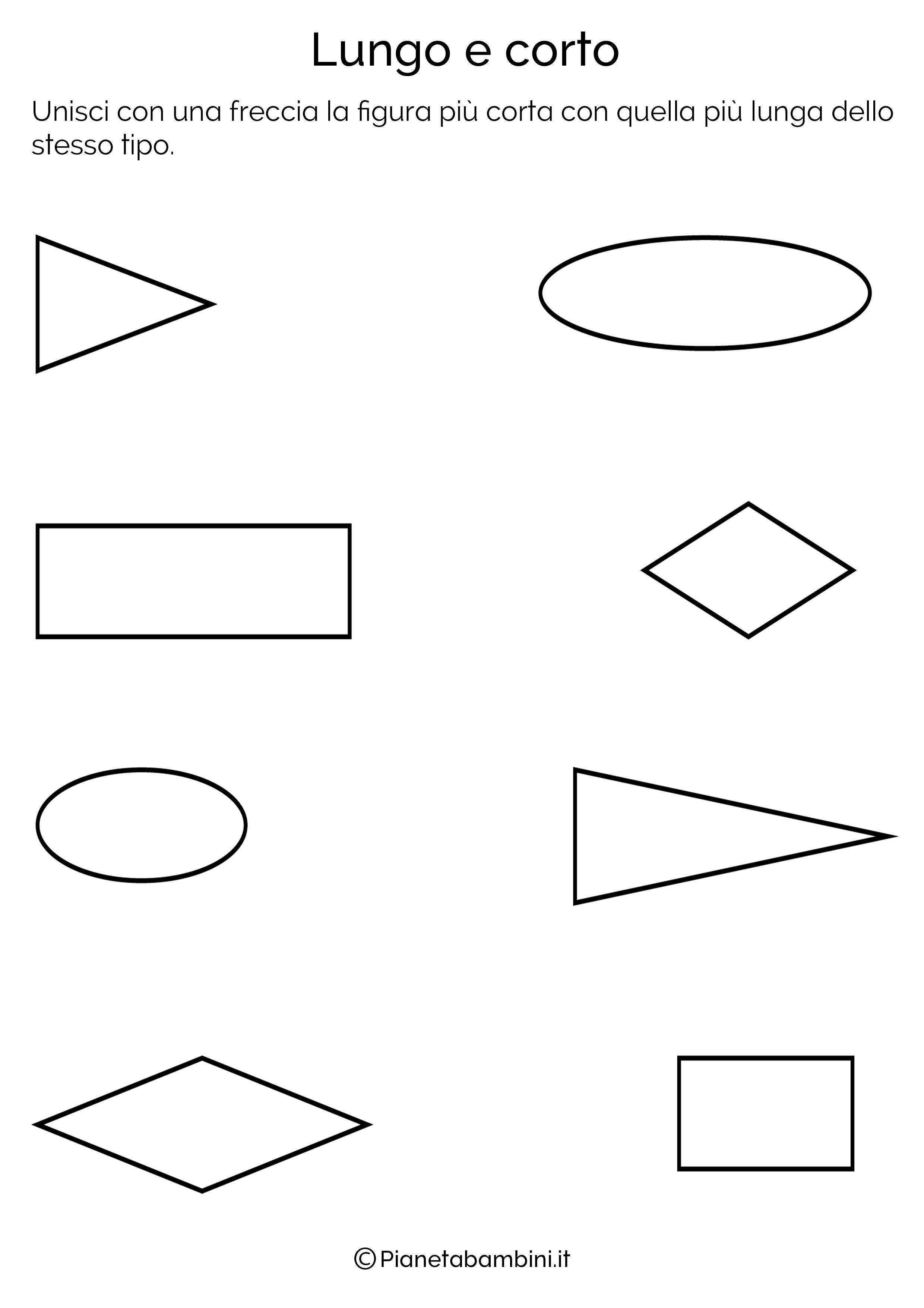 Esercizi-Oggetti-Lunghi-Corti-4