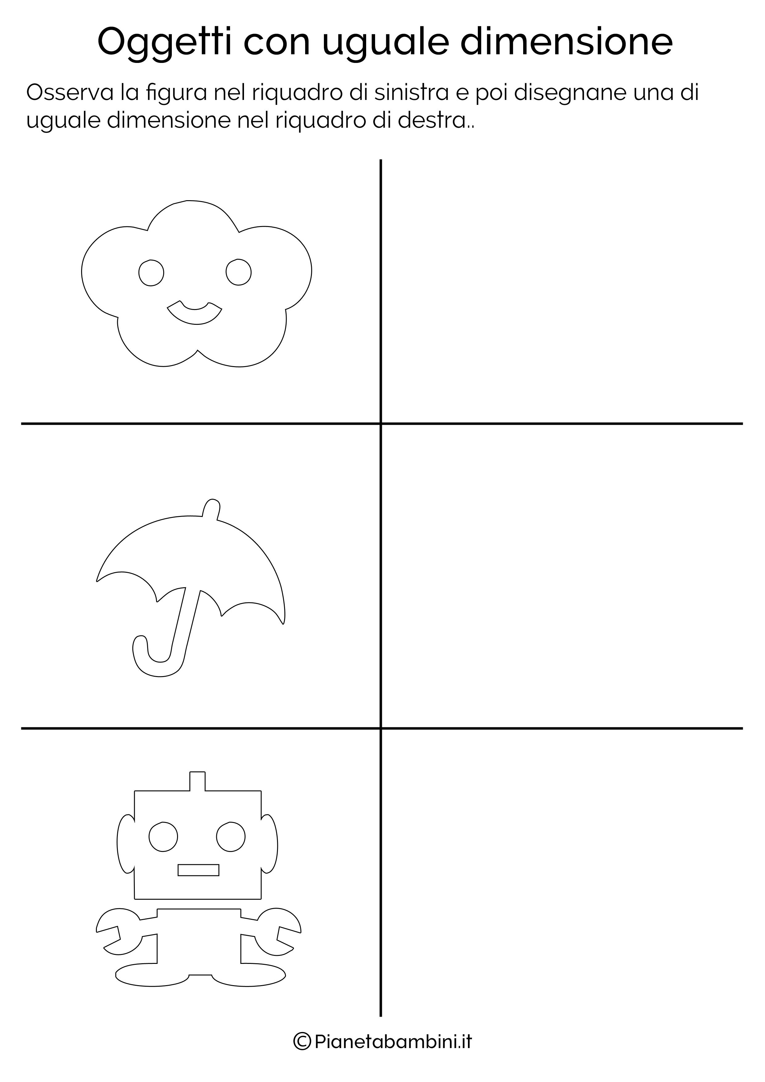 Esercizi-Oggetti-Uguale-Dimensione-3