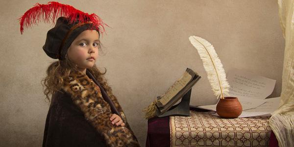 Funzione della poesia e delle filastrocche nell'apprendimento dei bambini
