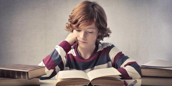 La funzione dello studio di poesie e filastrocche da parte dei bambini
