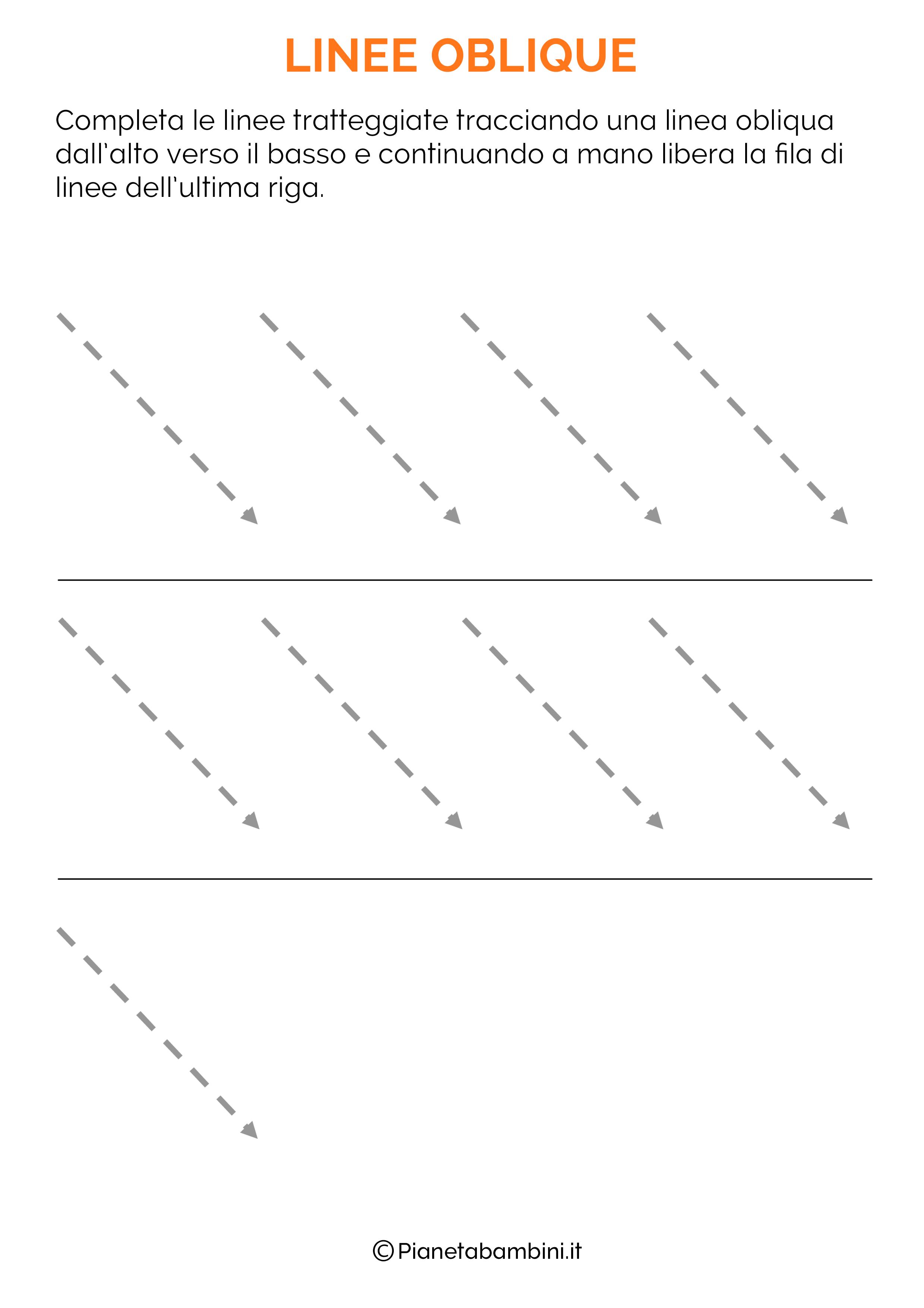 Linee-Oblique-2