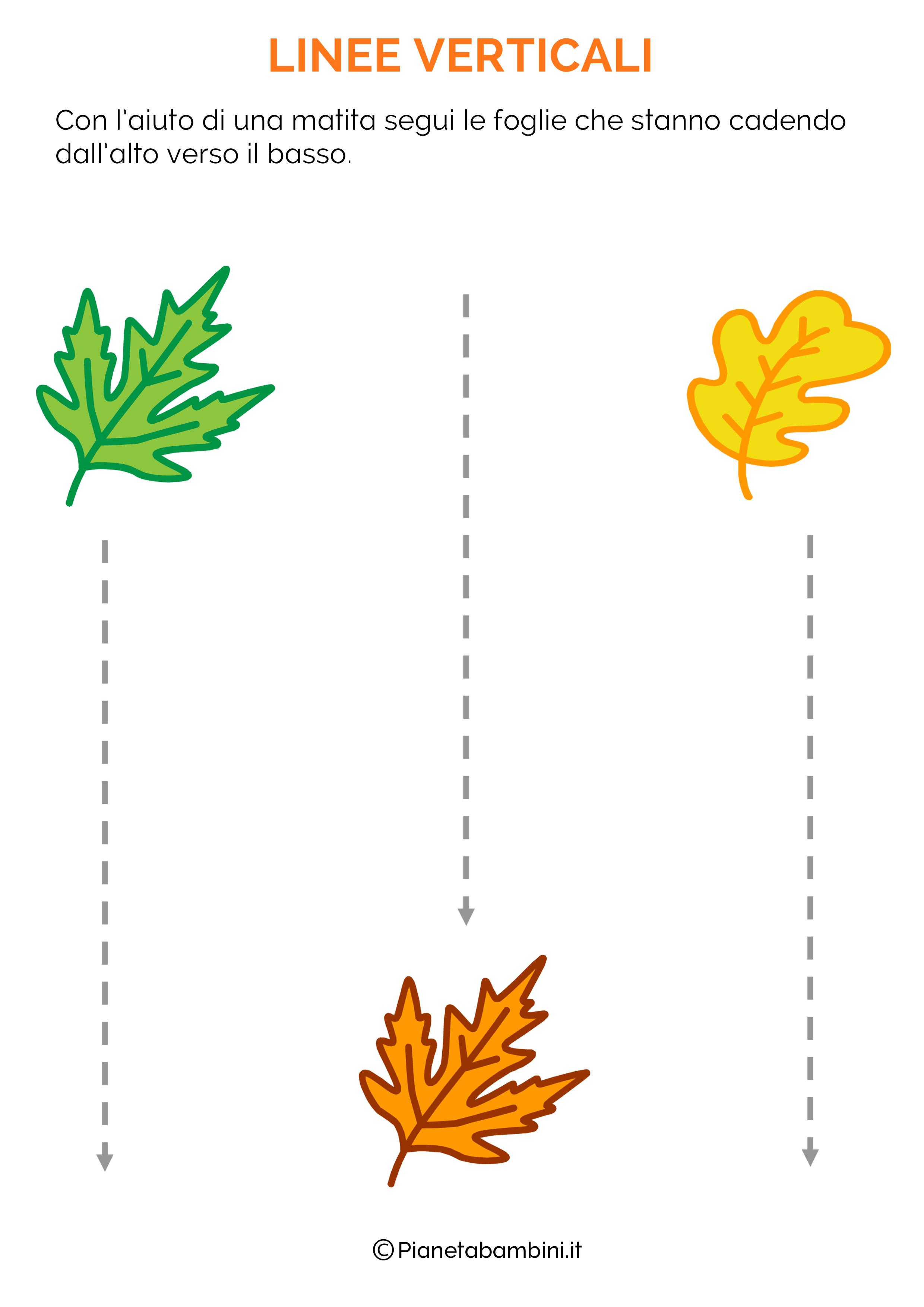 Linee-Verticali-1