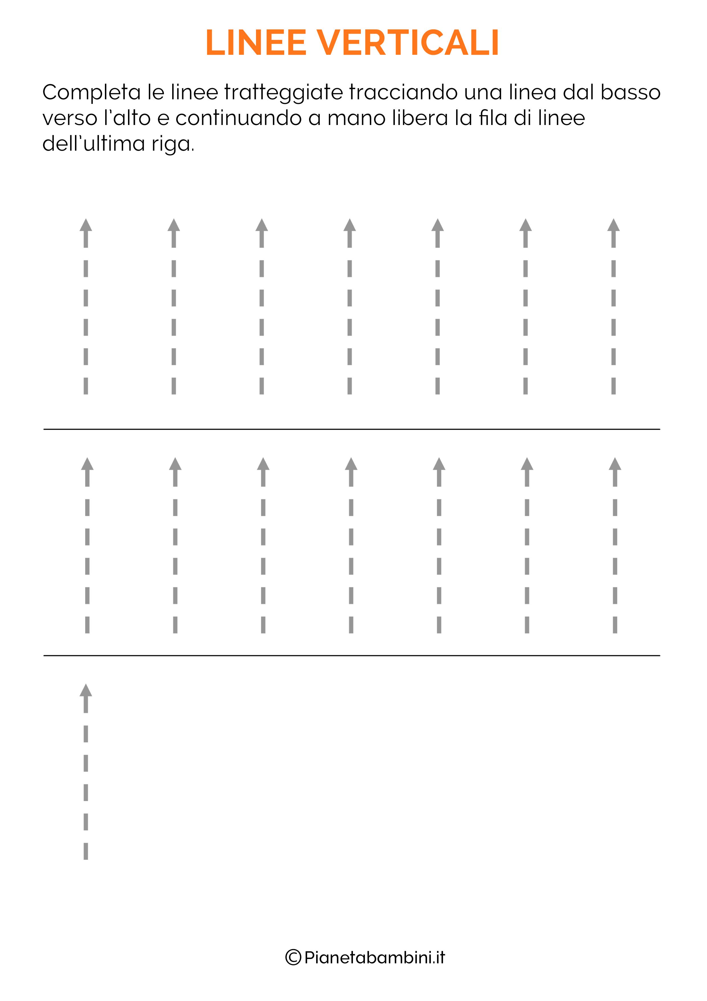 Linee-Verticali-4