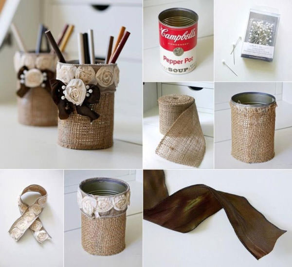 With Pinterest Home Decor Craft Ideas 27 Best Diy Home Decor Ideas